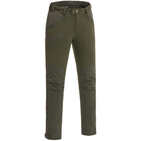 Pinewood Brenton Pantaloni Uomo, verde oliva